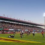 DUBAI RUGBY SEVENS 2017 TICKETS NOW ON SALE!