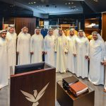 New Bait Al Kandora store brings exclusivity to Dubai's designer menswear