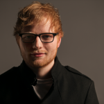 ED SHEERAN DUBAI DATE ANNOUNCED