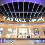 Enrich your family Ramadan experience at Yas Mall