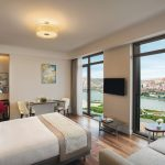 Mövenpick Hotel Istanbul Golden Horn offers GCC guests a home away from home this summer