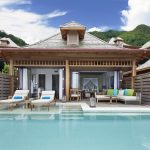 Hilton Seychelles Invites Middle Eastern Families to Celebrate Eid in the Resort's Luxurious Private Villas with the New 'I, Sea, You' Package