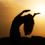 Follow Your Nawaya | lululemon Ramadan yoga and meditation classes