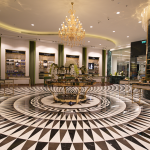 Beautique | New Luxury perfume concept store opens in Dubai Festival City Mall