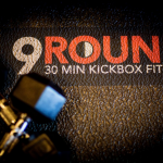 9ROUND LAUNCHES IN DUBAI DELIVERING THE ULTIMATE BODY TRANSFORMATION PROGRAM FOR  ALL FITNESS LEVELS