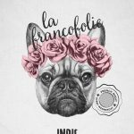 INDIE SAYS BONJOUR TO DIFC EVERY WEDNESDAY