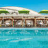 Sizzling Summer Deals at Aloft Al Ain
