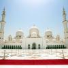 Best Places to Soak in Ramadan Spirituality in 2017