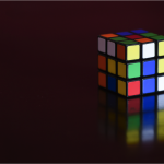 Win a Trip To The Rubik's Cube World Championships With Societe Dubai