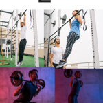 Fit Inc. Open 24 Hours Throughout Ramadan