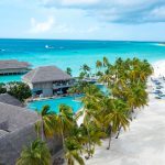 AMILLA FUSHI AND FINOLHU WELCOME TRAVELLERS WITH SPECIAL EID AL ADHA OFFERS