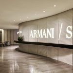September 2017 F&B and Spa Listings | Armani Hotel Dubai