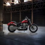 HARLEY-DAVIDSON UNLEASHES BIG TWIN CUSTOM REVOLUTION