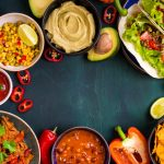 Dunes Café Launches Mexican Fiesta Theme Night
