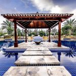 F&B and Spa Listing | Dubai Polo & Equestrian Club