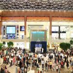 Prepare to be Entertained!  Yas Mall Celebrates Eid Al Adha with Non-Stop Fun