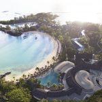LUX* Grand Gaube Reimagined – Mauritius Gets A Retro Chic Tropical Retreat
