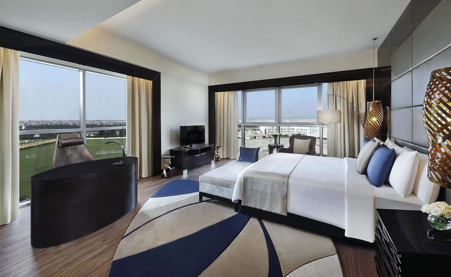 bed up prix prix d un lit escamotable prix lit escamotable plafond literie prix lit escamotable. Black Bedroom Furniture Sets. Home Design Ideas