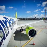 AIRBALTIC TO LAUNCH DIRECT FLIGHTS BETWEEN RIGA (LATVIA) AND ABU DHABI