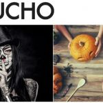 HALLOWEEN BRUNCH & FAMILY ROAST AT GAUCHO DUBAI
