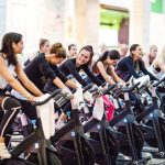 Free fitness classes and heart health screening at Mall of the Emirates