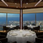 At.mosphere, Burj Khalifa presents new five-course market menu