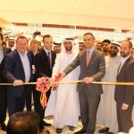Flagship Carrefour Opens at Yas Mall, Abu Dhabi
