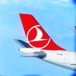 Turkish Airlines announces special October fares to Istanbul for travellers from the United Arab Emirates