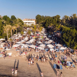 Weekend Events @ Blue Marlin Ibiza UAE – Anna (Live); Luciano and Guti (Live)