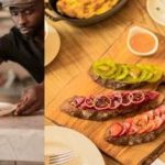 Izu Brasserie & Bakery Launches in City Walk, Dubai