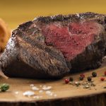 SEAFIRE STEAKHOUSE & BAR CUTS INTO CULINARY MONTH WITH THE WORLD'S BEST BUTCHER, DARIO CECCHINI
