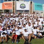 'Clean Up Arabia 2017' Campaign Launches Under the Slogan: 'You Can Make a Difference'
