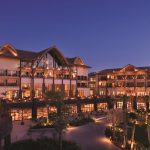 CELEBRATE THE FESTIVE SEASON AT LAPITA, DUBAI PARKS AND RESORTS, AUTOGRAPH COLLECTION HOTELS