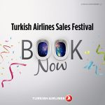 Turkish Airlines announces exciting winter festival fares this November for travellers from the United Arab Emirates