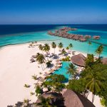 Constance Hotels and Resorts extends New Year's offers for the Maldives