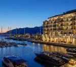 10 Reasons To Visit Montenegro This Winter
