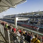 MARINA CIRCUIT ANNOUNCES MANY POPULAR TICKET CATEGORIES FOR SEASON FINALE ALREADY SOLD OUT