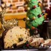 Festive & New Year Celebrations Listing   Address Dubai Mall
