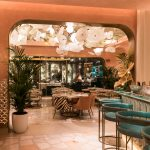 A New Chapter with Flamingo Room by tashas
