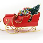 Get Ready for some 'Holiday Fun' this Season at The Mall at World Trade Center Abu Dhabi