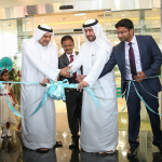 The Home launches its first furniture hyper store in Dubai