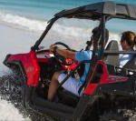 Enjoy An Ocean Of Adventure This Winter At Al Baleed Resort Salalah By Anantara
