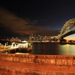 Sydney Holiday Getaway Review