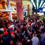 Antika Night and Friday Brunch This Week @7Elephanst Dubai