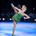 Disney On Ice presents Passport To Adventure announces special family ticket packs in the UAE