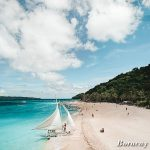 IT'S OFFICIAL… THE PHILIPPINES IS HOME TO THE TOP THREE BEST ISLANDS IN THE WORLD!