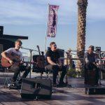 Aloha Abu Dhabi Festival returns to Al Raha Beach from 13-17 February