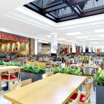 Free signature dishes, free movies and first-ever outdoor events at Majid Al Futtaim shopping malls this Dubai Food Festival