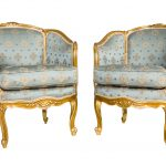 ESTUARY AUCTIONS TO SHOWCASE ROCOCO ANTIQUE FURNISHINGS, FINE ARTS AND JEWELLERY THIS MARCH