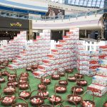 Massive mall-wide Easter egg hunt returns to Abu Dhabi